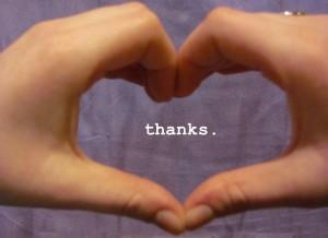 thanks+hand+heart-300x218